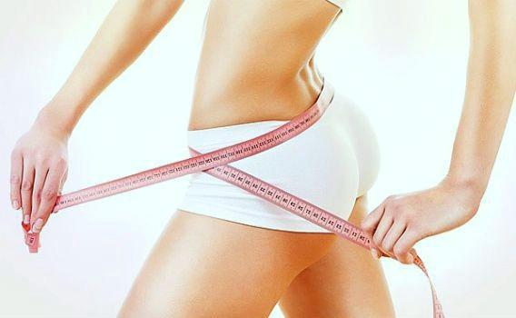 Как похудеть в бане и сауне - финская сауна для похудения