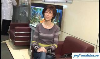 Шишки хмеля - самое популярное народное средство для увеличения груди среди девушек на
