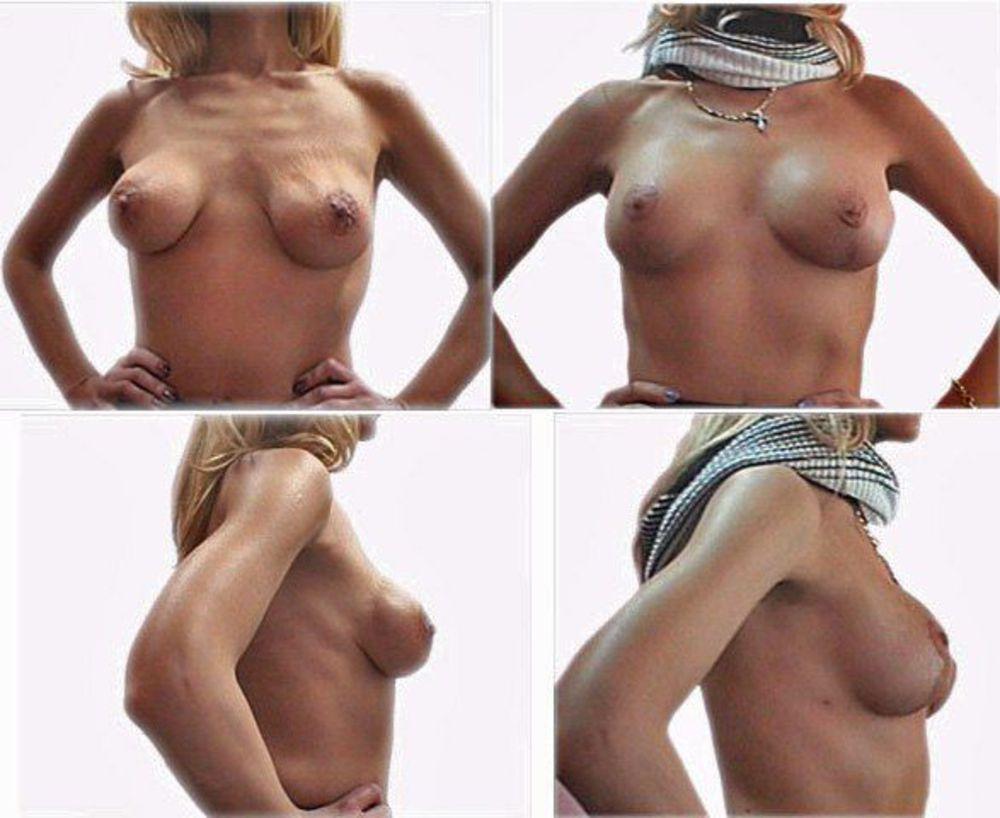 Порно бесплатное маленькая грудь с большими сосками