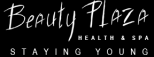 Клиника пластической хирургии Beauty Plaza Health (Бьюти Плаза Хеалс)