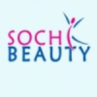 Sochi Beauty