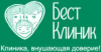 МРТ в Москве  Адреса клиник Цены Отзывы