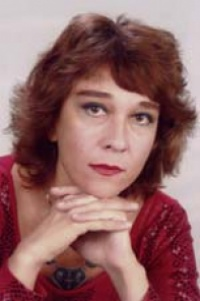 Добрякова Ольга Борисовна