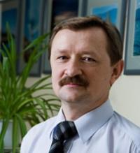 Куклин Игорь Александрович