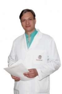 klinika-intimnoy-hirurgii-v-chelyabinske