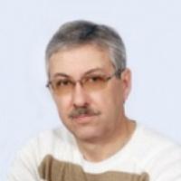 Бяков Николай Иванович