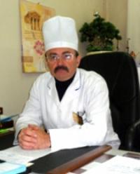 Глебов Евгений Владимирович