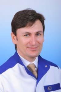 Арбатов (Абжандадзе) Вячеслав Витальевич