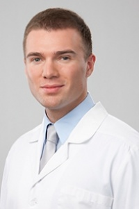 Подтяжка грудных желез без имплантов волгоград