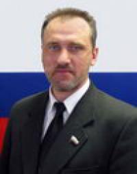 Стружкин Андрей Петрович