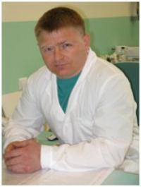 Першин Андрей Васильевич