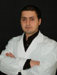 Акопов Арам Артурович