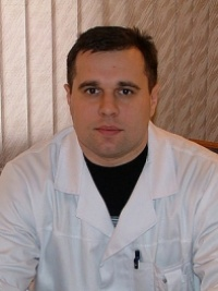 Истомин Дмитрий Анатольевич