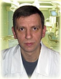 Карачевцев Алексей Аркадьевич