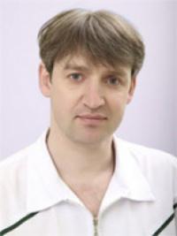 Кауров Валерий Владимирович