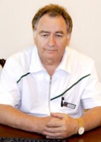 Кузьмичев Павел Павлович