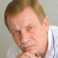 Марков Виктор Иванович