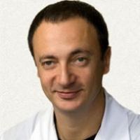 Махлин Александр Эдуардович