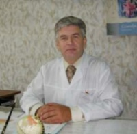 Кузьмичев вячеслав николаевич калуга