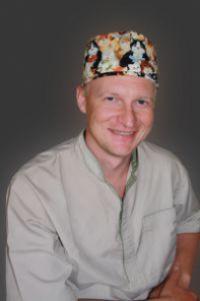 Ушаков Николай Геннадиевич