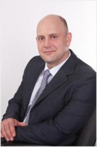 Чубаров Вячеслав Викторович