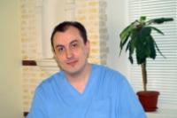 Полеткин Михаил Владимирович