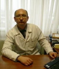 Иванов Владислав Валериевич