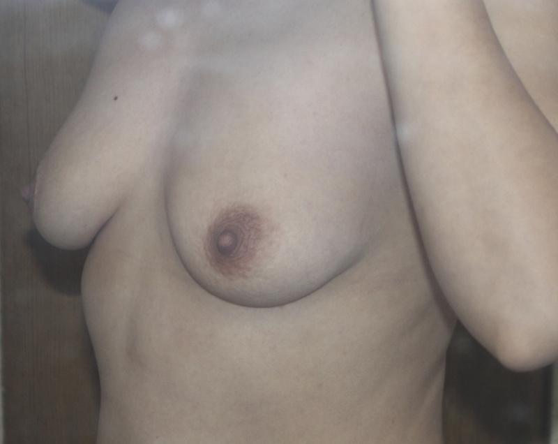 Фигура маленькая грудь и большая попа