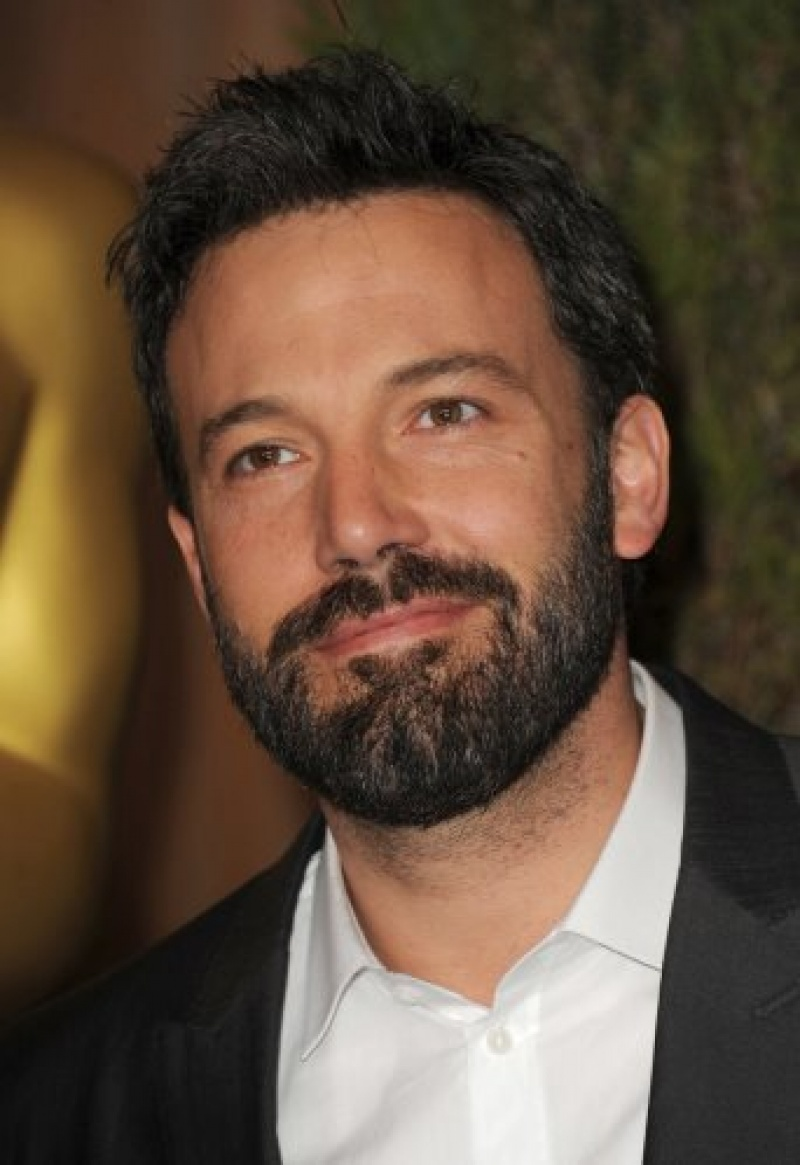 диктует собственные испанская бородка фото гостиница аврора, фото