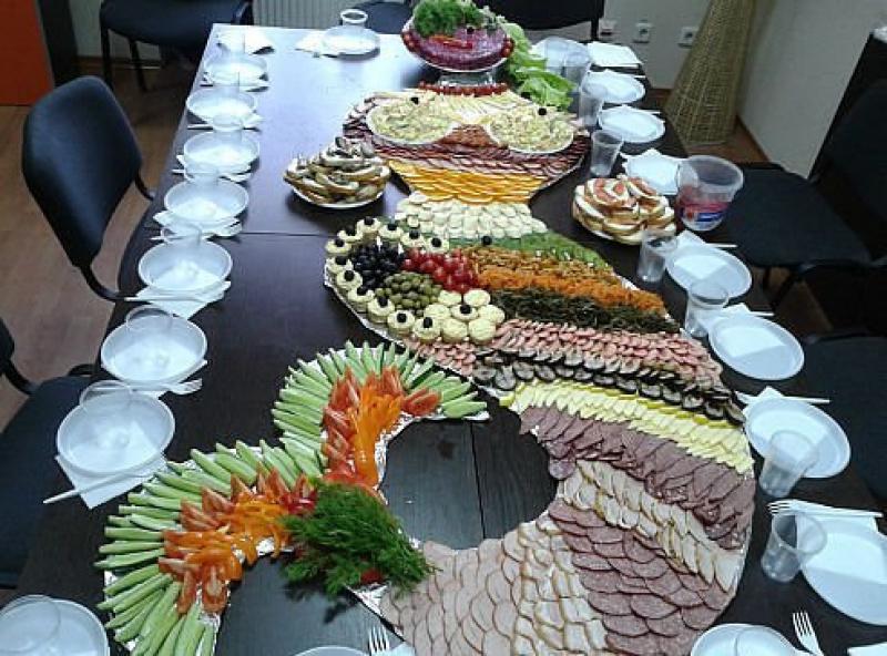 ❶Как украсить стол на 23 февраля фото Открытки к 23 февраля оригами 87 Best Праздники images   Events, Paper Flowers, Poppies  }