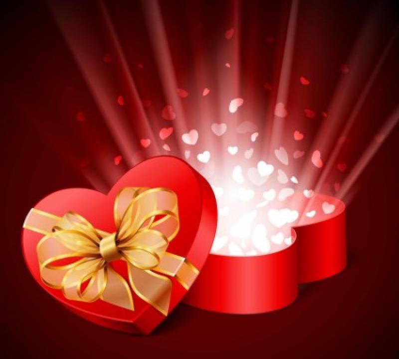 Фото валентинки картинки